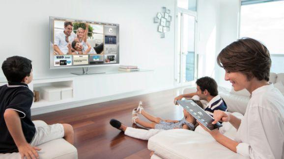 INTRO PIC - Smart TVs-578-80