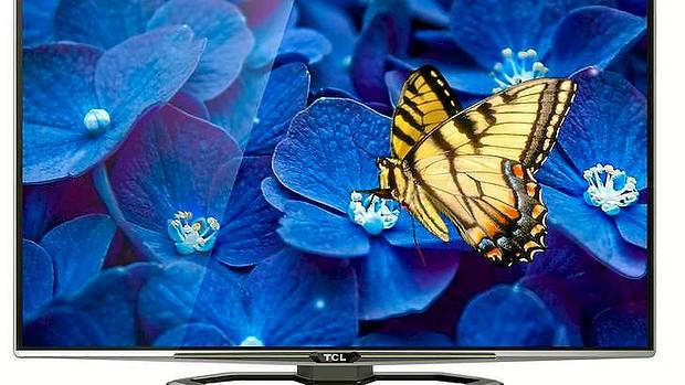 LT-TCL-Ultra-HD-TV-ind_20131028120225177449-620x349