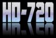 hd-720