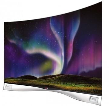 LG-OLED-EA980-610x592