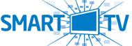 SmartTvNews
