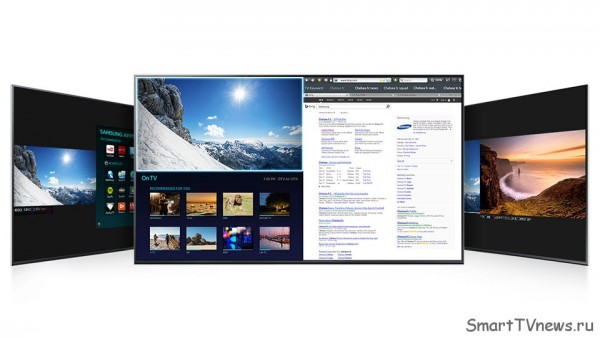 Samsung-321360995-UE55HU7200UXXU-80815-0