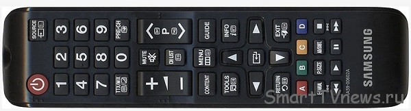 Samsung-UE65HU8500_A1_900