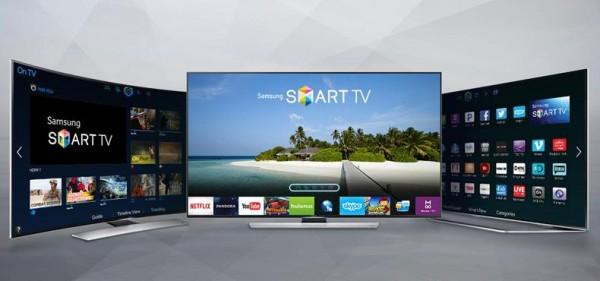 samsung-smarttv-1