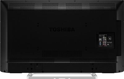 toshiba-55l5400-400x400-imae3mqctuufsdjq