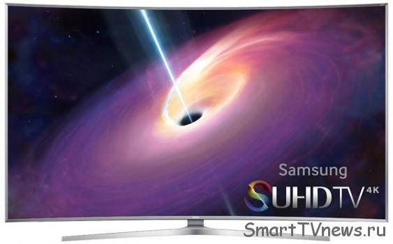 samsungjs9000-1s