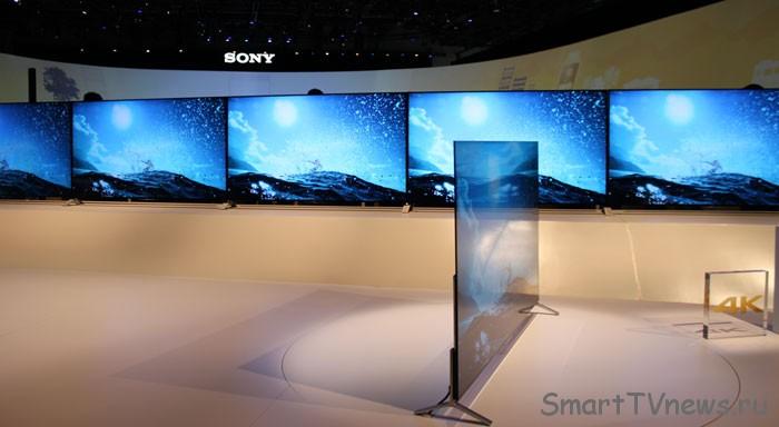 телевизоры на андроиде обзор - фото 9