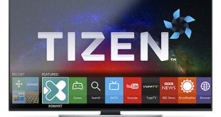 Samsung smart tv инструкция скачать