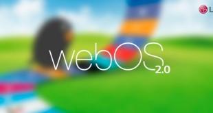 LG-WebOS-2-640x300