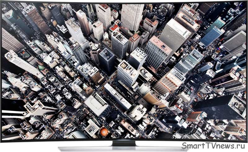 Samsung-UE65HU8500L-curved-led-tv
