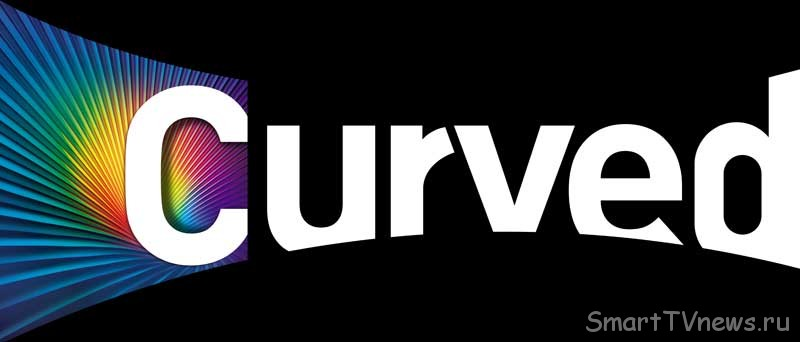 curved-screen-logo1