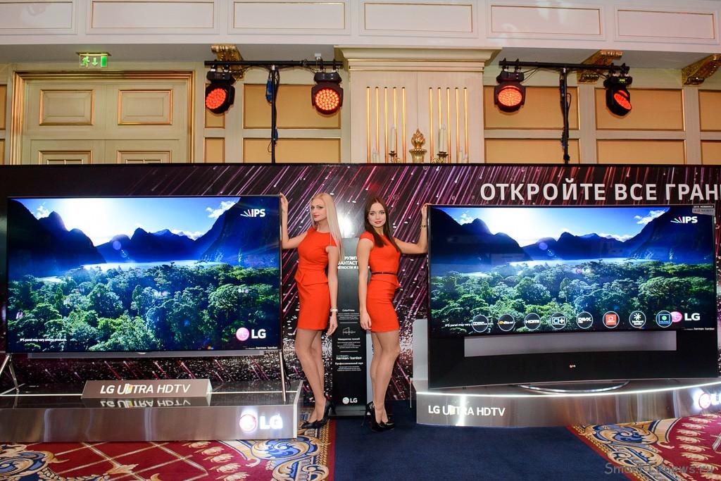 LG-ULTRA-HD-TVs