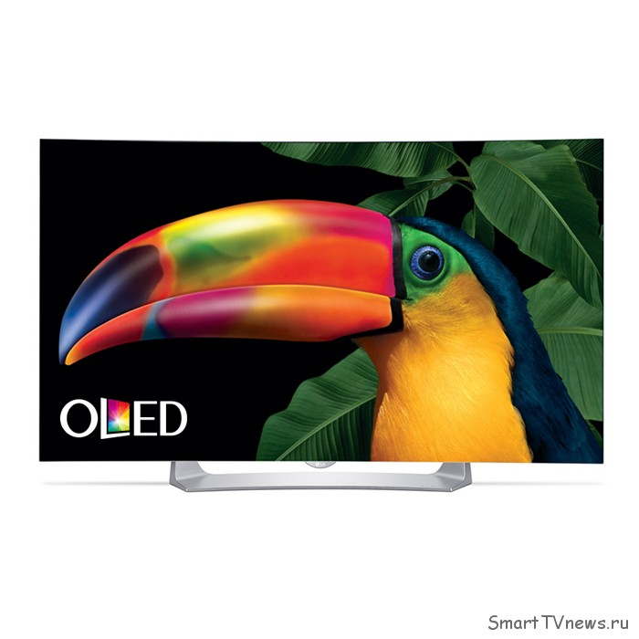 Чем отличается led от oled телевизоры - e
