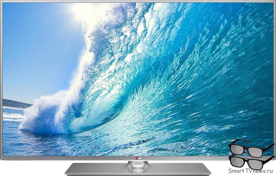 lg-50lb650v-led-fernseher-126-cm-50-zoll-1080p-full-hd-smart-tv-silber-12192194