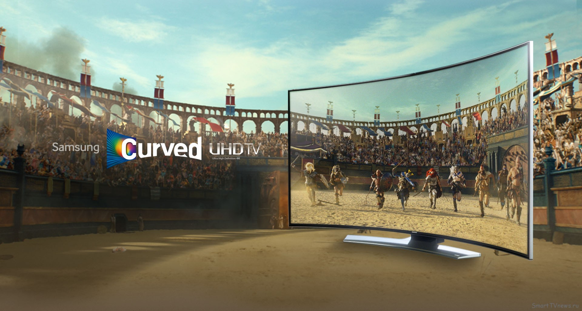 curved-uhd-tv2