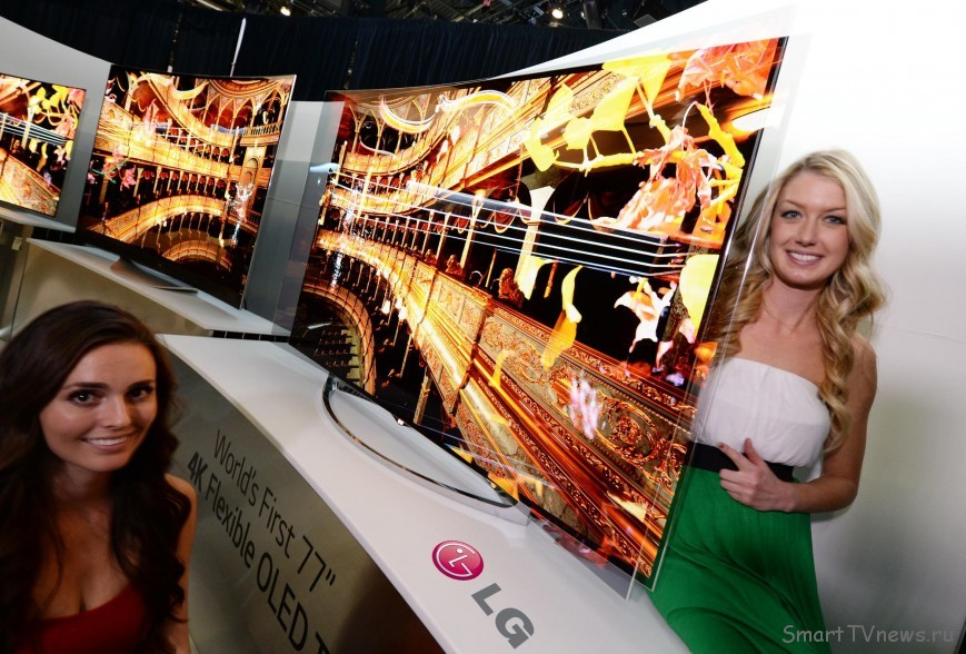 LG_Flexible_OLED_TV
