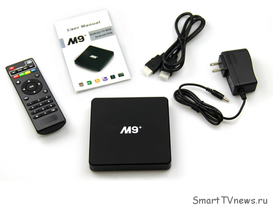 m9-android-tv-box-4