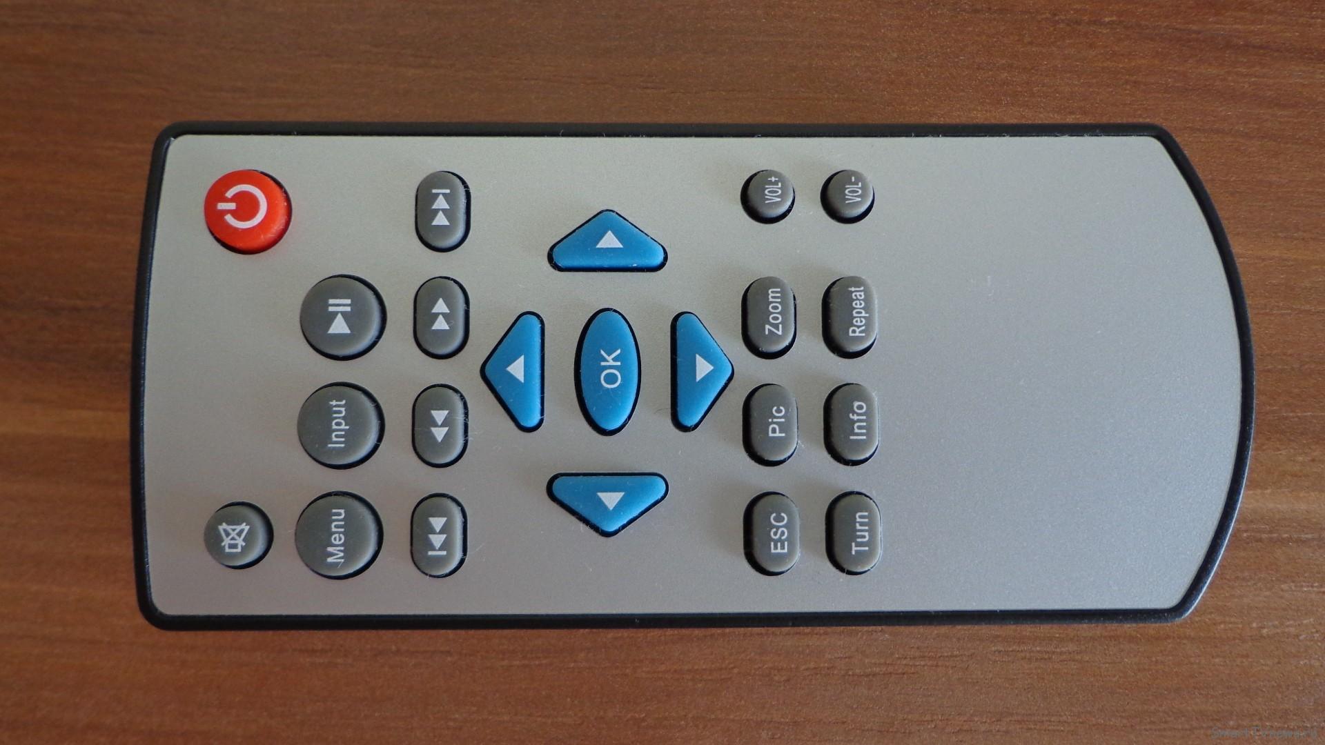 DSC02499
