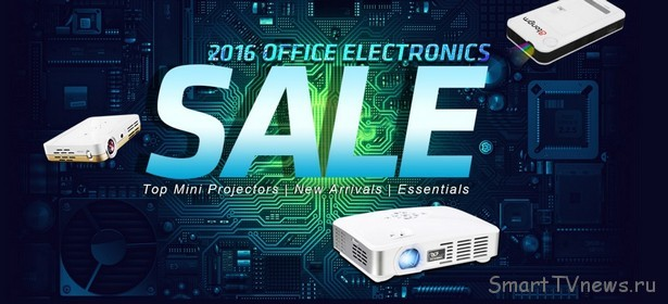 flash-sale-gearbest-28-01-16