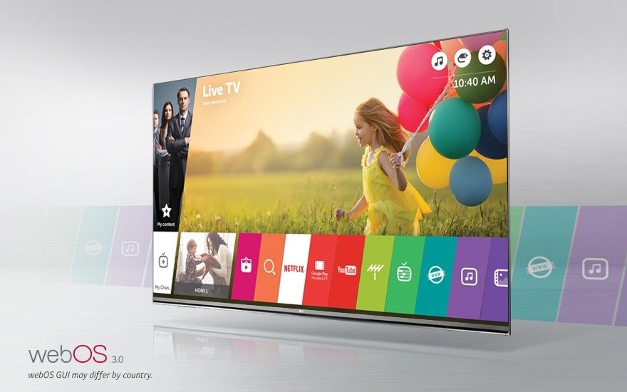 204376_Lg-55UH650V-140-cm-55-inch-2016--4K-Ultra-Hd-webOS-3-0-Led-Tv_011_1458644956