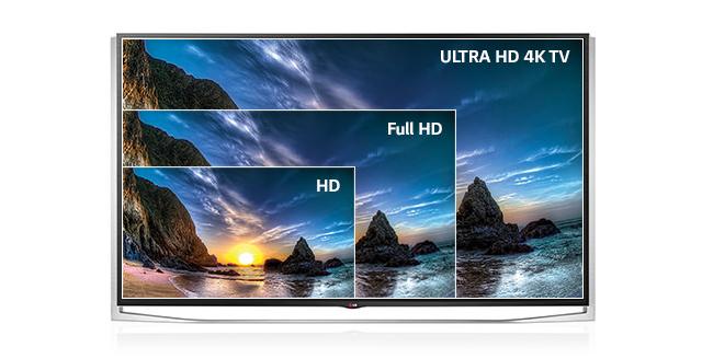 LG_UHD_2015_models_7