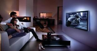 как-выбрать-телевизор-3D-1080x598