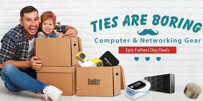 gearbest-fathers-day-01