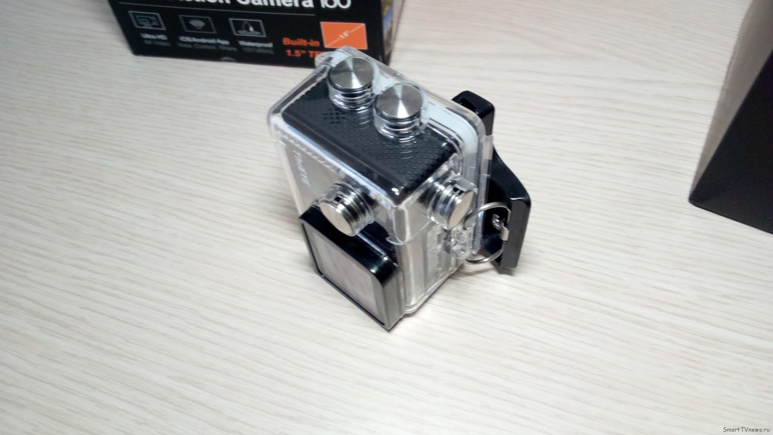 P60602-134220