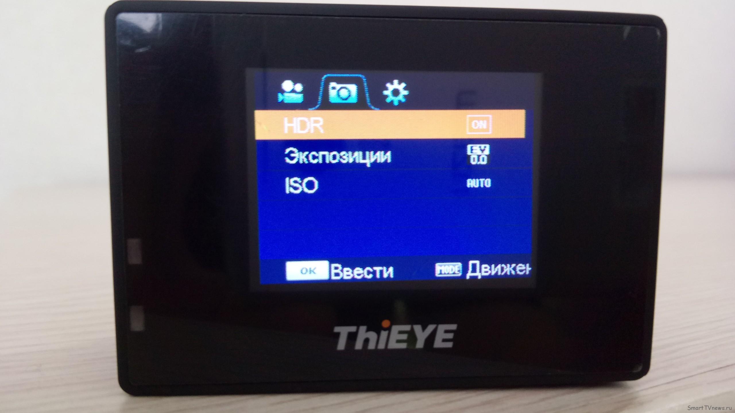 P60602-135556