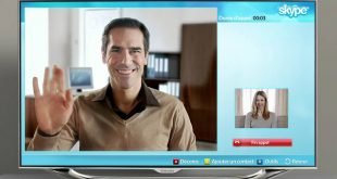 skype-smart-tv
