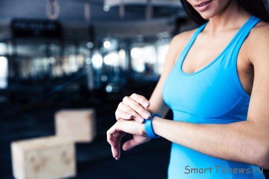 Многие пользователи считают смарт-часы дорогой и бесполезной покупкой
