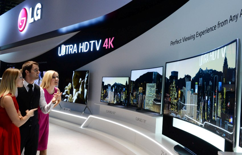 lg_ifa_2014_4k_oled_tv_line_up