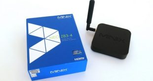 minix-neo-z83-4-review-d01-702x336
