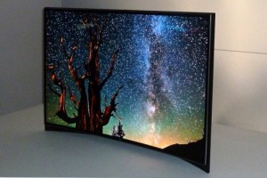 samsung-oled4-curved-300x200