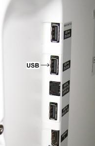 usb-tv-194x300