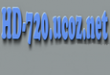 1474300857_115x95