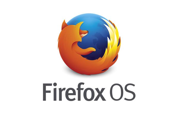 Mozilla заявила о прекращении разработки Firefox OS для смарт-телевизоров