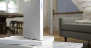 Wink представила обновленную версию концентратора смарт-устройств Hub