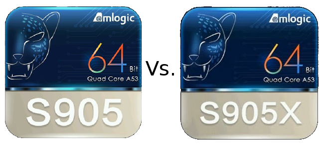 amlogic_s905_vs_amlogic_s905x