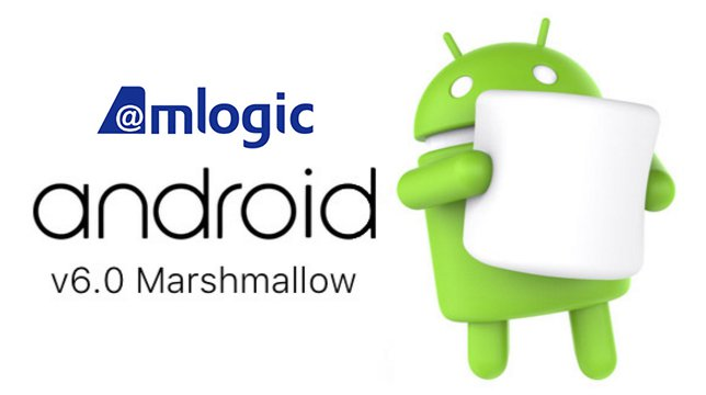 android-tv-box-6-marshmallow