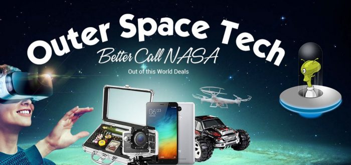 outer-space-gearbest-title-e1477917185972
