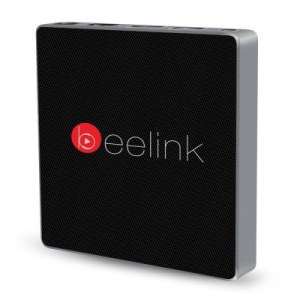Beelink GT1 — 2/16Гб