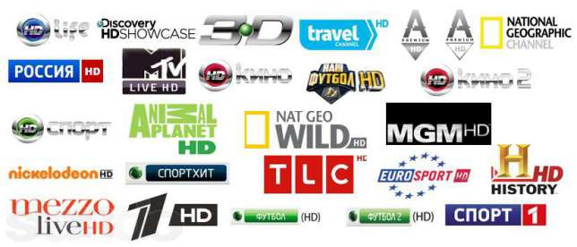 Iptv playlist radios iptv links.