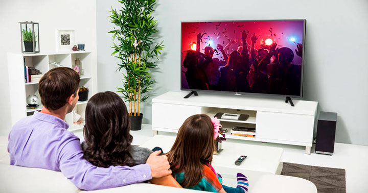 Na-kakom-rasstoyanii-smotret-televizor