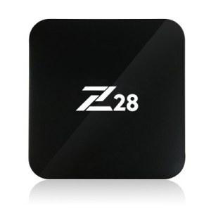 TV Box Z28 — 2/16Гб