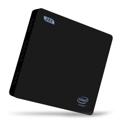 Z83II Mini PC