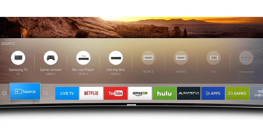 Apple запустит службу интернет-телевидения в 2018 году