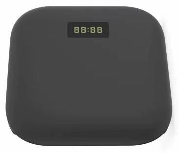 TV Box TAP 1