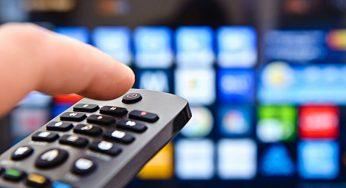 Актуальные IPTV плейлисты 2019 года