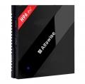 TV Box Alfawise H96 Pro+